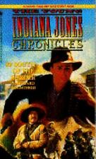 South of the Border (The Young Indiana Jones Chronicles No. 2) by Richard Bright