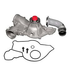 ACDelco 252-724 New Water Pump