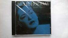 BILLIE HOLIDAY - BILLIE'S BLUES (BRAND NEW CD)
