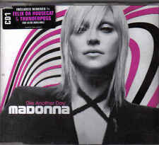 Madonna-Die Another Day cd maxi single