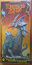 Grenadier Dragon Lords - 2511 Platinum Dragon (Mint, Sealed)