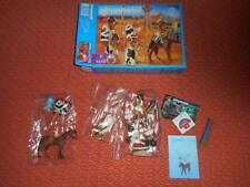 PLAYMOBIL: Egyptian Soldiers Warriors Army # 4245 New Condition
