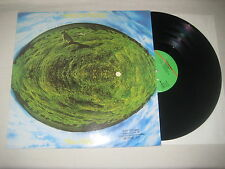 Mike Oldfield - Hergest Ridge  Vinyl LP