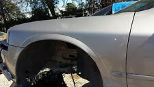 LINCOLN LS 2000 2001 2002 2003 2004 2005 2006 DRIVER FENDER GOLD/SILVER