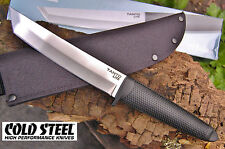 Cold Steel Tanto Lite $19.99