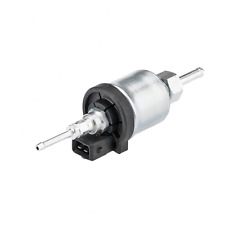 Eberspacher Fuel Metering Pump 12V For B5LC D5LC (251729450000)