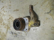 yamaha big bear yfm350 4x4 350 right steering knuckle 1990 1991 1993 1994 1989