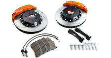 Ksport ProComp 8 356mm Fr Brake Kit for 96-00 Honda Civic BKHD032-841SO
