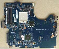 For Sony VAIO PCG-61611M VPCEE AMD Motherboard A1784741A DA0NE7MB6D0 Tested OK