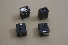 DC Power Jack MSI A6200 MS-1681 SocketPort Connector without metel