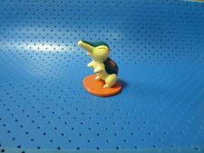 U3 Tomy Pokemon Figure 2nd Gen  Cyndaquil (old Version)