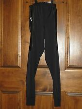 NWT De Marchi Cycling Biking Tights Mens S Small