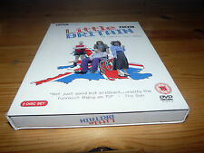 Little Britain - The Complete First Series - DVD