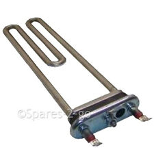 Water Heater Element for BOSCH Washing Machine Washer Dryer 2000W