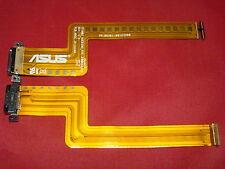 Asus Transformer Pad TF300T - Nappe de charge tablette - pièce d'origine