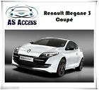 Pack LED Complet Renault Megane 3 Coupé