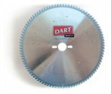 DART PROFESSIONAL TCT WOOD PANEL SAW BLADE PSP2503080 250DMM x 30MM x 80 TEETH