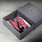 NEW BALANCE NB 997 ROSE CONCEPTS 7.5 RONNIE FIEG 998 KITH ECP HSP YEEZY CNCPTS