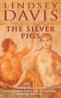 The Silver Pigs By Lindsey Davis.