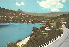 B58505 San Cristoforo al Lago Soggiorno Estivo  italy