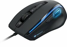 Roccat Kone XTD Max Customization Gaming Mouse  (ROC-11-810)