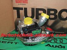 804986-5 Turbolader 059145874J 059145874D Audi A4 A5 A6 A7 Q7 VW Touareg  204 PS