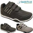 NEW MENS RUNNING TRAINERS FASHION CASUAL GYM WALKING SPORTS SHOES SIZES