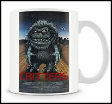 Critters Poster Photo On Coffee Mug Cup   #90465