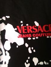 Pull Versace Jeans Couture Taille  38/40