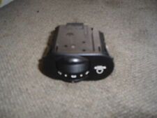 FORD MONDEO MK2 HEADLIGHT AIM SWITCH, FAST DISPATCH CAR PART