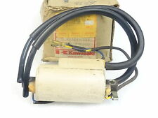 Kawasaki  21121-083 Ignition Coil KZ KZ750 KZ440 KZ400 LTD 1974-80