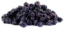 BLUEBERRIES DRIED -BAKER STREET TRADING- 10 LBS. FREE SHIPPING