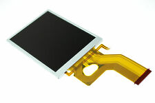 New LCD Display Screen For  Exilim EX-ZR700 ZR800 Camera Repair Part