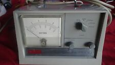 Beckman Industrial Model 777 Oxygen Analyzer