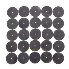 25PCS Metal Cutting Disc For Grinder Rotary Tool Circular Saw Wheel Blade