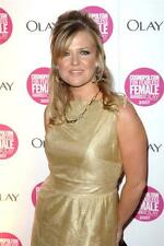 Ashley Jensen A4 Foto 10