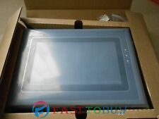 Samkoon touch Screen HMI SK-070AS 800x480 7 inch Ethernet 2 COM NEW Original