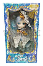 JUN PLANNING ISUL FAIRY LUMIERE I-930 ANIME PULLIP COSPLAY DOLL GROOVE INC