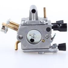 Carburetor for Stihl FS400 FS450 FS480 SP400 SP450 SP451 SP481 Carb