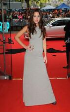 Roxanne McKee A4 Photo 28