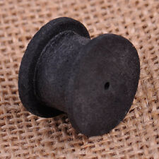 Gas Pedal Cable Accelerator Bushing Throttle Grommet Fit For VW Audi Fox 73-1979