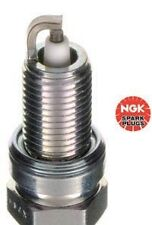 1x NGK OE Quality Replacement 1691 Spark Plug NGKZKR7A-10 ZKR7A-10