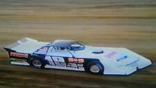 1992 BROWNSTOWN SPEEDWAY 3 DVD PACK DIRT LATE MODEL DVDS