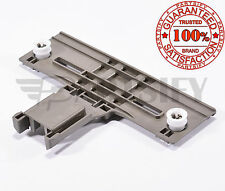 NEW W10712394 DISHWASHER UPPER TOP RACK ADJUSTER FOR KENMORE KITCHENAID SEARS