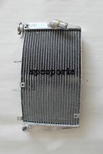 NEW Radiator Cooler For Honda CBR-600RR CBR600 RR F5 2003-06 2004 2005 2006