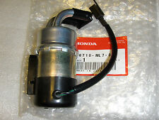 Honda New Fuel Pump Interceptor VFR700F VFR700F2 700 750  VFR750F 16710-ML7-005