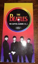 BEATLES THE CAPITOL VOL 1