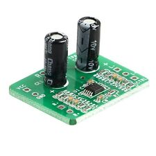 Headphone Amplifier Board Differential Balanced SGM 4812 HIFI Amp Module 150mW