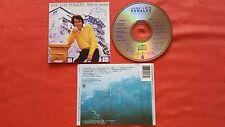 JOSE LUIS PERALES **Nido De Aguilas** ORIGINAL 1991 Spain CD Camilo Sesto