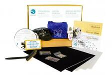Silhouette RHINESTONE STARTER KIT for Silhouette Cameo & Portrait Cutters